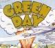 25 años de la grabación de 'Dookie' de Green Day