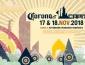 ¡Corona Capital 2018 en vivo!
