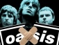 ¿Y si regresara Oasis?