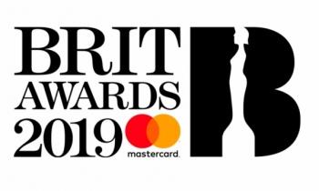 Se vienen los BRIT Awards 2019