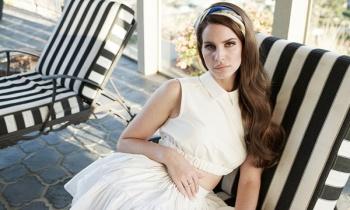 'Lust for Life', el nuevo álbum de Lana del Rey