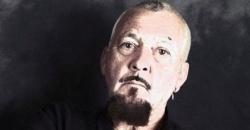 Al Atkins, fundador de Judas Priest, cumple 70 años