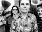The Smashing Pumpkins recrean la portada del 'Siamese Dream'