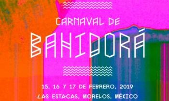 Bahidorá, listo para celebrar su edición 2019