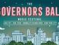 Eminem, Jack White y Yeah Yeah Yeahs encabezarán The Governors Ball 2018