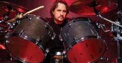 ¡Feliz cumpleaños Dave Lombardo!