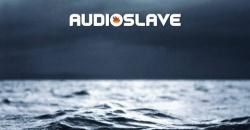 Audioslave, a 12 años de 'Out of Exile'