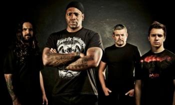 """Cancelan concierto de Sepultura por """"Adoración al diablo"""""""