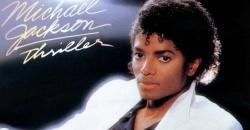 Michael Jackson, a 34 años de 'Thriller'