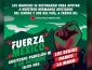 Jumbo, Celso Piña, José Madero y más apoyarán a damnificados