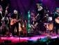 Lo mejor de Café Tacvba y su nuevo MTV Unplugged