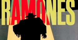 'Pleasant Dreams', de The Ramones, cumplió 37 años