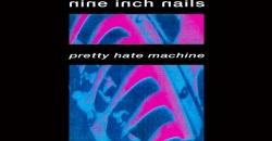 'Pretty Hate Machine', de Nine Inch Nails, cumple 29 años