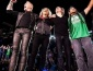 Metallica celebran en México Aniversario de 'Master Of Puppets'