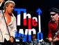The Who anuncian gira sinfónica