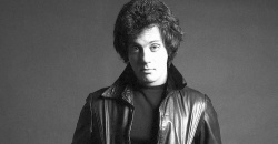 ¡Billy Joel cumple 71 años!