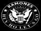 'Blitzkrieg Bop', de The Ramones, y sus mejores covers
