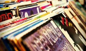 Los vinyles más valiosos del mundo