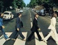 'Abbey Road', de The Beatles, vuelve al número 1