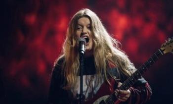 Girl In Red, la cantante nueva más aclamada del mundo