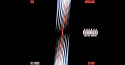 The Strokes, a once años de 'First Impressions Of Earth'