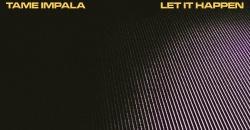 'Let It Happen', de Tame Impala, cumple dos años