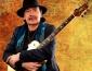 Santana lanza su nuevo disco 'Africa Speaks'