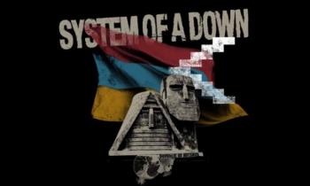 System Of A Down regresan con dos nuevas canciones