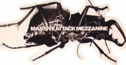 'Mezzanine', de Massive Attack, cumple 21 años
