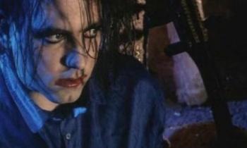29 años de 'Lovesong' de The Cure