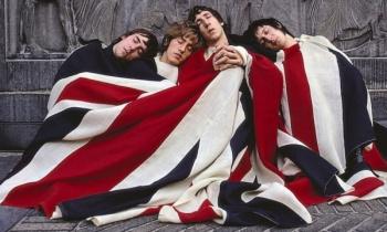 The Who, a 52 años de 'My Generation'