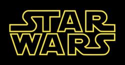 Star Wars, a 41 años de su inicio