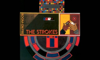 The Strokes, a 14 años de 'Room On Fire'