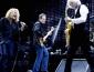 Led Zeppelin y su última gran interpretación en vivo con 'Kashmir'
