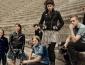Arcade Fire lanzan tema para la banda sonora de 'Dumbo'