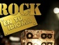 Rock en tu idioma, a 31 años de su llegada