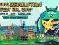 Llega a Guadalajara el Corona Revolution Fest 2017
