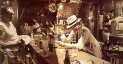 40 años de 'In Through The Out Door' de Led Zeppelin