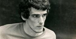 Nueve años sin Luis Alberto Spinetta
