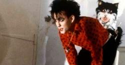 The Cure, a 34 años de 'The Lovecats'
