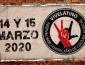 Vive Latino anuncia su edición 2020