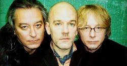 Nueve años del final de R.E.M.