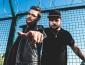Royal Blood ofrecen adelanto de nueva música