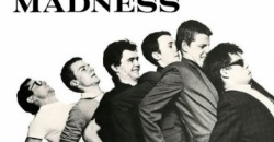 'One Step Beyond…', de Madness, cumple 39 años