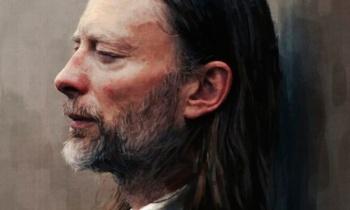 Thom Yorke anuncia su nuevo álbum 'Anima'