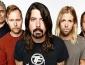 Foo Fighters, listos para cerrar el sábado del Corona Capital 2017