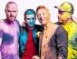 Coldplay, el mejor show del mundo en 2016