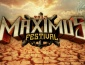 Se viene Maximus Festival Argentina 2017