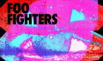 Foo Fighters lanzan su nuevo disco 'Medicine At Midnight'