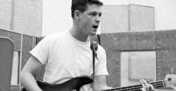 Brian Wilson, de The Beach Boys, cumple 77 años
